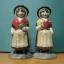 ตุ๊กตาเซอรามิคขวดเกลือ-พริกไทย thumbnail 1