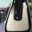 กระเป๋าสะพายแฟชั่น สีขาว thumbnail 2