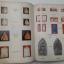 หนังสือประวัติและพระเครื่อง ท่านเจ้าประคุณพระภิกษุธมฺมวิตกฺโก พระยานรรัตนราชมานิต (ตรึก จินตยานนท์) thumbnail 7