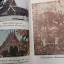 อนุสรณ์งานพระศพสมเด็จพระยอดแก้ว พุทธชิโนรสสกลมหา สังฆปาโมกข์ (บุญทัน บุปผรัตน์) สมเด็จพระสังฆราชแห่งราชอาณาจักรลาว thumbnail 8