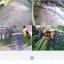 กล้อง 4 Ch. 2. ล้านพิกเซล thumbnail 9