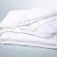 แผ่นรองเปื้อนที่นอน มียางรัดมุม ไซต์3.5ฟุต