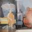 อัตตโนประวัติ พระราชนิโรธรังสี (หลวงปู่เทสก์ เทสรังสี) วัดหินหมากเป้ง อ.ศรีเชียงใหม่ จ.หนองคาย thumbnail 3