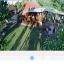 กล้อง 4 Ch. 2. ล้านพิกเซล thumbnail 5