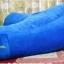 หมอนรูปตัวเอ (A Shaped Body Pillow) thumbnail 4