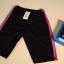 C02020 กางเกงแอโรบิก (เอ-แอโรบิก)