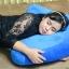หมอนรูปตัวเอ (A Shaped Body Pillow) thumbnail 17