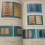 หนังสือประวัติและพระเครื่อง ปี.2448-2541 หลวงพ่อแพ วัดพิกุลทอง จ.สิงห์บุรี thumbnail 3