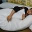 หมอนรูปตัวแอล (L Shaped Body Pillow) thumbnail 14
