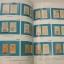 หนังสือประวัติและพระเครื่อง ปี.2448-2541 หลวงพ่อแพ วัดพิกุลทอง จ.สิงห์บุรี thumbnail 6