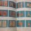 หนังสือประวัติและพระเครื่อง ปี.2448-2541 หลวงพ่อแพ วัดพิกุลทอง จ.สิงห์บุรี thumbnail 5