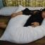 หมอนรูปตัวแอล (L Shaped Body Pillow) thumbnail 12