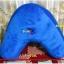 หมอนรูปตัวเอ (A Shaped Body Pillow) thumbnail 3