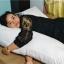 หมอนรูปตัวแอล (L Shaped Body Pillow) thumbnail 6