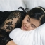 หมอนรูปตัวแอล (L Shaped Body Pillow) thumbnail 4