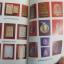 พระพรหมปัญโญ พระผู้จุดประทีปในด วงใจ อนุสรณ์พระราชทานเพลิงศพ พระพรหมปัญโญ (ดู่) วัดสะแก จ.พระนครศรีอยุธยา thumbnail 5