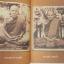 ชีวประวัติ ปฏิปทาและพระธรรมเทศนา หลวงปู่สมชาย ฐิตวิริโย วัดเขาสุกิม จันทบุรี thumbnail 4