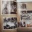 หนังสือ 88 ปี หลวงปูสุวัจน์ สุวโจ วัดป่าเขาน้อย จ . บุรีรัมย์ thumbnail 7