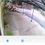 กล้อง 4 Ch. 2. ล้านพิกเซล thumbnail 6
