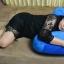 หมอนรูปตัวเอ (A Shaped Body Pillow) thumbnail 16