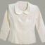 C02004 เสื้อสตรีผ้าฝ้าย กัลยา